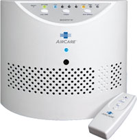 Biozone BZ_PR05 Room Air purifier